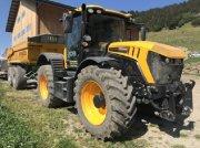 Traktor typu JCB FASTRAC 4220, Gebrauchtmaschine v Saint Felix