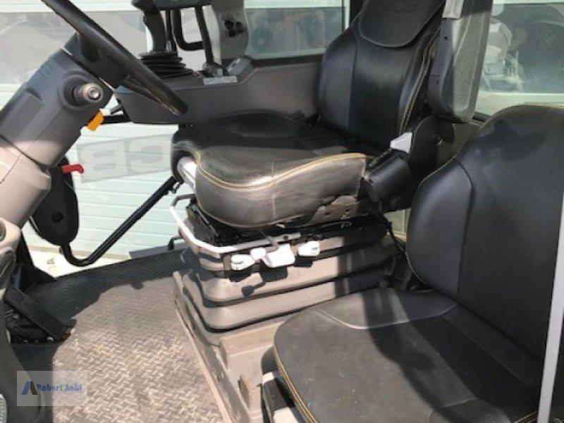 Traktor a típus JCB Fastrac 4220, Gebrauchtmaschine ekkor: Wittlich (Kép 6)