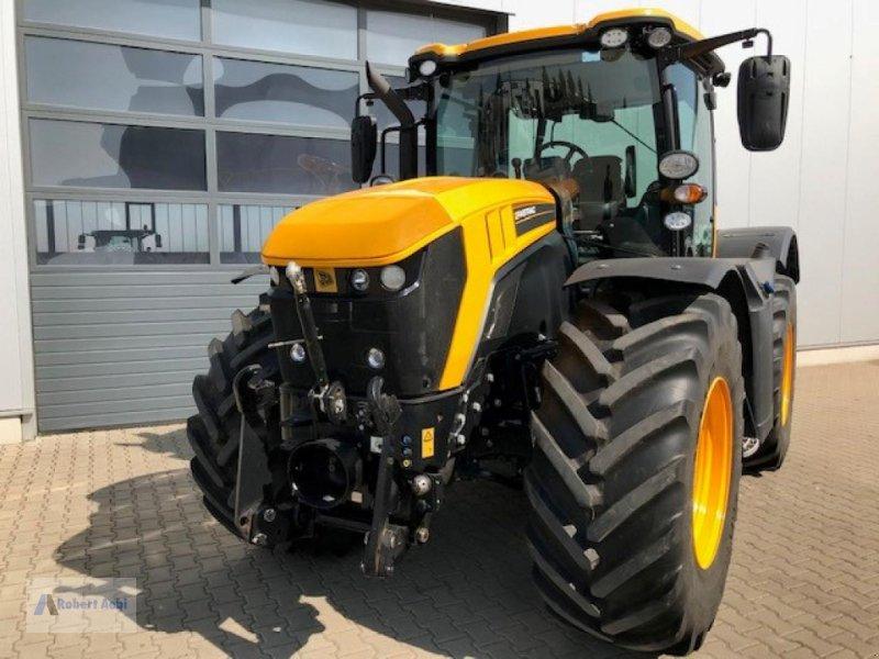 Traktor a típus JCB Fastrac 4220, Gebrauchtmaschine ekkor: Wittlich (Kép 2)