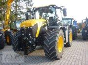 Traktor des Typs JCB Fastrac 4220, Gebrauchtmaschine in Pegnitz
