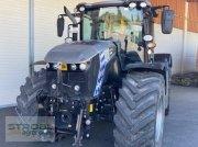 Traktor типа JCB Fastrac 4220, Gebrauchtmaschine в München