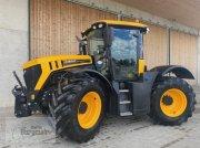 Traktor typu JCB Fastrac 4220, Gebrauchtmaschine w Neuching