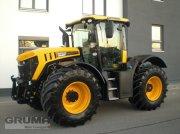 Traktor des Typs JCB Fastrac 4220, Gebrauchtmaschine in Friedberg-Derching