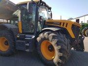 Traktor типа JCB Fastrac 4220, Gebrauchtmaschine в Bad Sobernheim