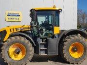 Traktor des Typs JCB FASTRAC 4220, Vorführmaschine in Husum