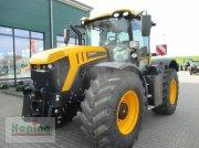 Traktor des Typs JCB Fastrac 4220, Neumaschine in Bakum