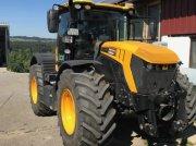 Traktor des Typs JCB Fastrac 4220, Gebrauchtmaschine in Herdwangen-Schönach