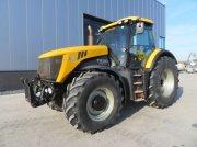 Traktor типа JCB Fastrac 7230 p-Tronic, Gebrauchtmaschine в Holten
