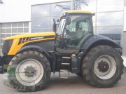 JCB Fastrac 8250 HMV Traktor