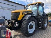 JCB Fastrac 8250 Interne Nr. 9306 Traktor