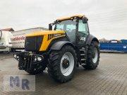 Traktor типа JCB Fastrac 8250 Interne Nr. 9306, Gebrauchtmaschine в Greven