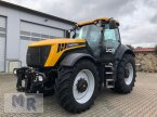 Traktor типа JCB Fastrac 8250 Interne Nr. 9306 в Greven