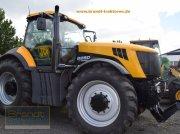 Traktor типа JCB Fastrac 8250, Gebrauchtmaschine в Bremen