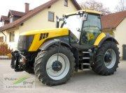 JCB Fastrac 8250 Traktor