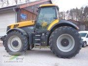 Traktor типа JCB Fastrac 8250, Gebrauchtmaschine в 91257 Pegnitz-Bronn