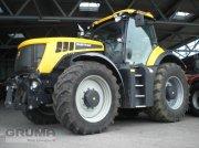 JCB Fastrac 8310 Traktor