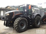 Traktor типа JCB Fastrac 8330, Gebrauchtmaschine в Sallanches