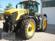 Traktor типа JCB Fastrac 8330, Gebrauchtmaschine в Pegnitz