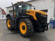 JCB FASTRAC 8330 Traktor