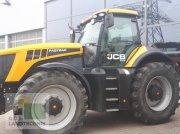 JCB Fastrack HMV 8310 Tractor