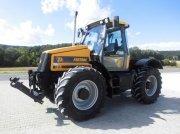 Traktor del tipo JCB FASTTRAC 1115, Gebrauchtmaschine en Birgland