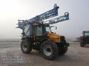 JCB Fasttrac 2140 Traktor
