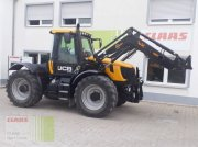 JCB FASTTRAC 2155 Traktor