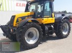 Traktor des Typs JCB GEBR. JCB FASTTRAC 3185 in Aurach