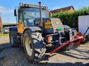 Traktor типа JCB HMV 130 T 40, Gebrauchtmaschine в Oetwil am See