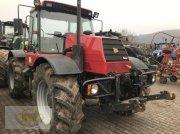 JCB HMV 135 Traktor