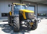 Traktor типа JCB HMV 8250, Gebrauchtmaschine в Klein Bünzow