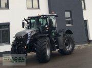JCB Sonderedition Fastrac 4220 Тракторы