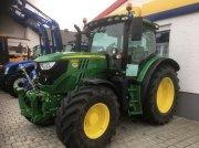 John Deere ‼️6120R‼️145PS‼️425 Std‼️Bj 2016‼️50km/h‼️Autotrac‼️FH‼️ Traktor