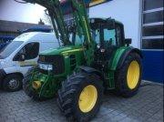 Traktor типа John Deere ‼️6230 Premium‼️118PS‼️Frontlader Fronthydraulik Frontzapfwelle‼️Gefederte Kabine Vorderachse‼️, Gebrauchtmaschine в Amerbach