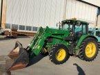 Traktor του τύπου John Deere /6420/Frontlader mit Schaufel σε Stuttgart
