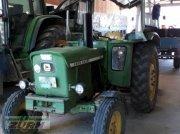 Traktor des Typs John Deere 1020, Gebrauchtmaschine in Untermünkheim