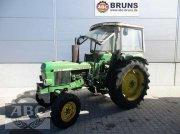 John Deere 1030 Tractor
