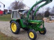 John Deere 1030 Traktor