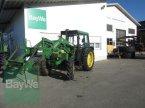 Traktor des Typs John Deere 1040 A  #144 σε Schönau b.Tuntenhaus