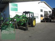John Deere 1040 A  #144 Traktor