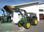 John Deere 1040 A #390 Traktor