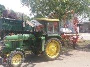 Traktor типа John Deere 1040 S, Gebrauchtmaschine в Kürzell