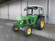 John Deere 1040 S Тракторы