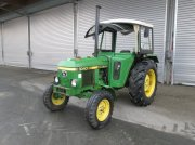 John Deere 1040 S Traktor