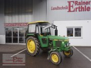 John Deere 1040 Traktor