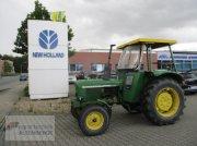 Traktor типа John Deere 1120 S, Gebrauchtmaschine в Altenberge