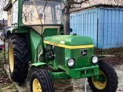 John Deere 1130 S Traktor
