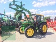 Traktor του τύπου John Deere 1640 A mit Stoll Frontlader, Gebrauchtmaschine σε Dinkelsbühl