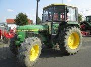 Traktor типа John Deere 1640 AS, Gebrauchtmaschine в Wülfershausen an der Saale