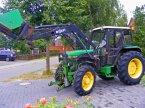 Traktor des Typs John Deere 1640 Frontlader+Niedrigkabine в Kutenholz